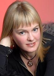Svetlana, Zaporozhje / 1970-07-25 / 165 / 65