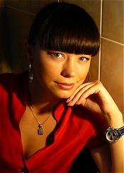 Nadezhda, Sumy / 1985-02-07 / 173 / 57