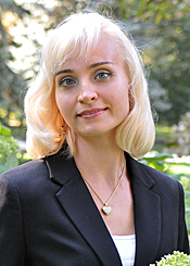 Anna, Kiev / 1982-07-25 / 173 / 60