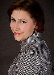 Tamara, Poltava / 1963-09-03 / 158 / 56