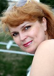 Olga, Kiev / 1966-04-20 / 175 / 75