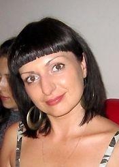 Tatiana, Dnipropetrovsk / 1982-08-16 / 160 / 53