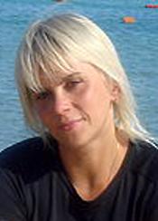 Svetlana, Vinnitsa / 1971-01-31 / 159 / 63