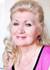 Olga , Kiev / 1960-01-01 / 172 / 60