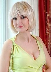 Tamara, Cherkassy / 1975-05-01 / 170 / 56