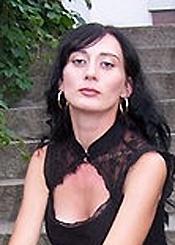 Diana, Uman / 1980-09-18 / 170 / 58