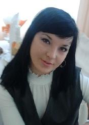 Valentina, Krasilov / 1988-07-27 / 162 / 57