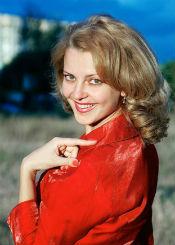 Olga, Kiev / 1979-06-16 / 172 / 62