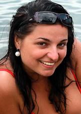 Maria, Lviv / 1981-09-12 / 164 / 68