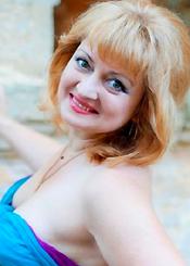 Tatiana, Odessa / 1966-08-19 / 165 / 66