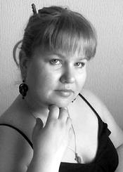 Anna, Poltava / 1982-01-14 / 160 / 80