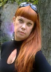 Antonina, Kiev / 1975-06-13 / 167 / 68