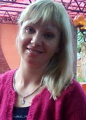Elena, Kramatorsk / 1975-12-07 / 170 / 60