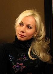 Natalia, Kiev / 1982-01-25 / 167 / 54