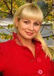 Irina, Doneck / 1987-07-19 / 165 / 59