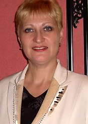 Lilia, Kramatorsk / 1967-11-12 / 175 / 87