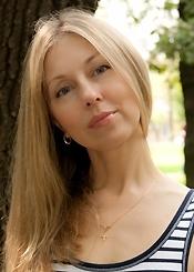 Svetlana, Kiev / 1964-08-02 / 167 / 52