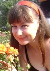 Olga, Kiev / 1971-10-06 / 167 / 58