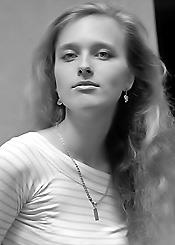 Tatiana, Kiev / 1982-10-03 / 170 / 55