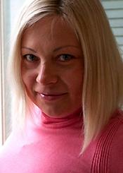 Anna, Kiev / 1971-11-02 / 166 / 60