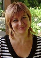 Irina, Dimitrov / 1977-10-09 / 168 / 77