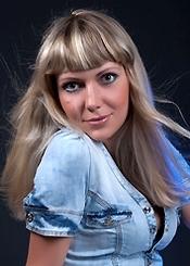 Elena, Zaporozhye / 1983-09-15 / 166 / 54