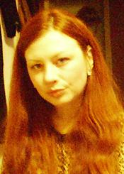 Viktoria, Bila Cerkov / 1981-04-12 / 161 / 60