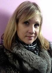 Diana, Kiev / 1988-01-02 / 174 / 62