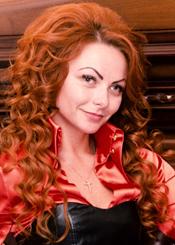 Olga, Alchevsk / 1985-07-08 / 157 / 45