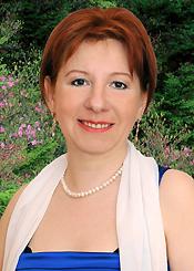 Tatiana, Kiev / 1977-12-19 / 150 / 40