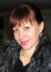 Valentina, Brovary / 1981-05-23 / 168 / 67