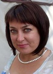 Natalia, Kiev / 1974-08-20 / 163 / 68