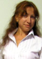 Elena, Kiever region / 1970-08-08 / 157 / 49