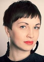 Svetlana, Borispol / 1985-01-01 / 173 / 60