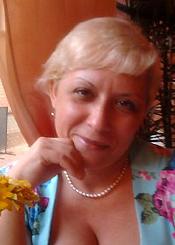 Tatiana, Zolotonosha / 1971-09-29 / 155 / 57