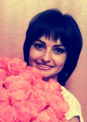 Snezhana, Odessa / 1984-10-02 / 168 / 56