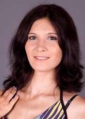 Olga, Kiev / 1985-10-31 / 175 / 56