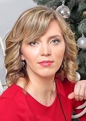 Natalia, Kiev / 1984-06-13 / 172 / 65
