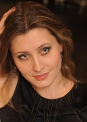 Tatiana, Kiev / 1972-01-31 / 170 / 55