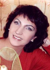 Olga, Kiev / 1964-11-12 / 168 / 62