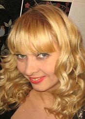 Svetlana, Zaporozhe / 1976-10-13 / 180 / 79