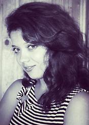 Julia, Maryanovka / 1991-08-06 / 163 / 57