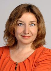 Ioanna, Khmelnitsky / 1975-08-21 / 155 / 57