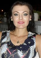 Elena, Vinnitsa / 1981-10-03 / 176 / 63