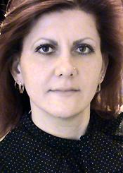 Tatiana, Kiev / 1978-01-27 / 170 / 78