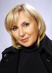 Natalia, Berdichev / 1971-10-16 / 162 / 71