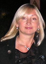 Natalia, Kiev / 1970-08-23 / 167 / 59
