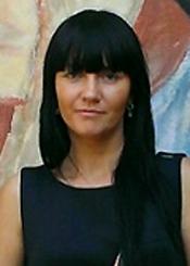 Elena, Vasilkov (Kiever region) / 1977-07-15 / 168 / 55