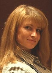 Olga, Kiev / 1976-07-07 / 162 / 60