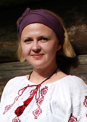 Elena, Kiev / 1970-09-02 / 172 / 60